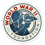 World War 2 Foundation